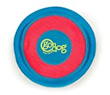 goDog Retrieval Ultimate Disc with Chew Guard Technology, Large