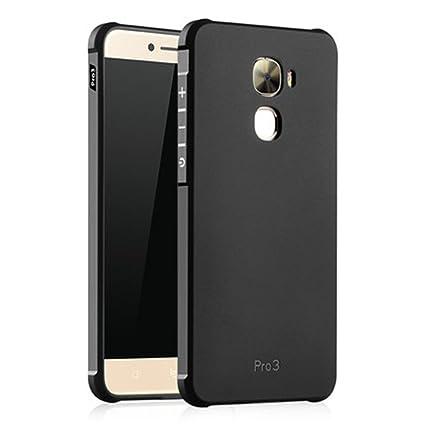 Amazon.com: LeTV Leeco Le Pro3 funda, lwgon aluminio de la ...