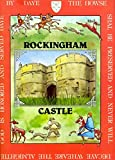 img - for Rockingham Castle book / textbook / text book