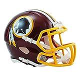 NFL unisex Revolution Speed Mini casco