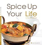Spice Up Your Life: A Thai Cookbook