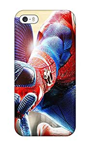 UKWyJyl4030SXFri Case Cover The Amazing Spider-man 30 Iphone 5/5s Protective Case