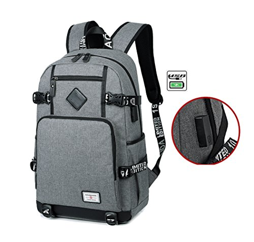 Cheap Backpacks For High School