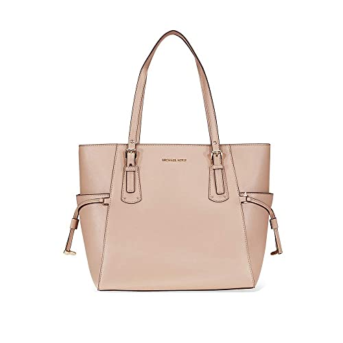 35cea0f24f86 Michael Kors Voyager East West Tote  Amazon.co.uk  Shoes   Bags