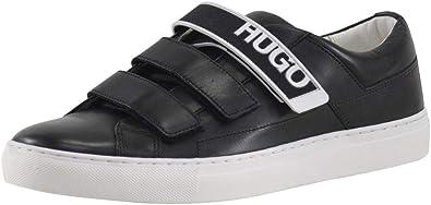 hugo boss futurism