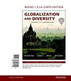 img - for Globalization and Diversity: Geography of a Changing World, Books a la Carte Edition (5th Edition) book / textbook / text book