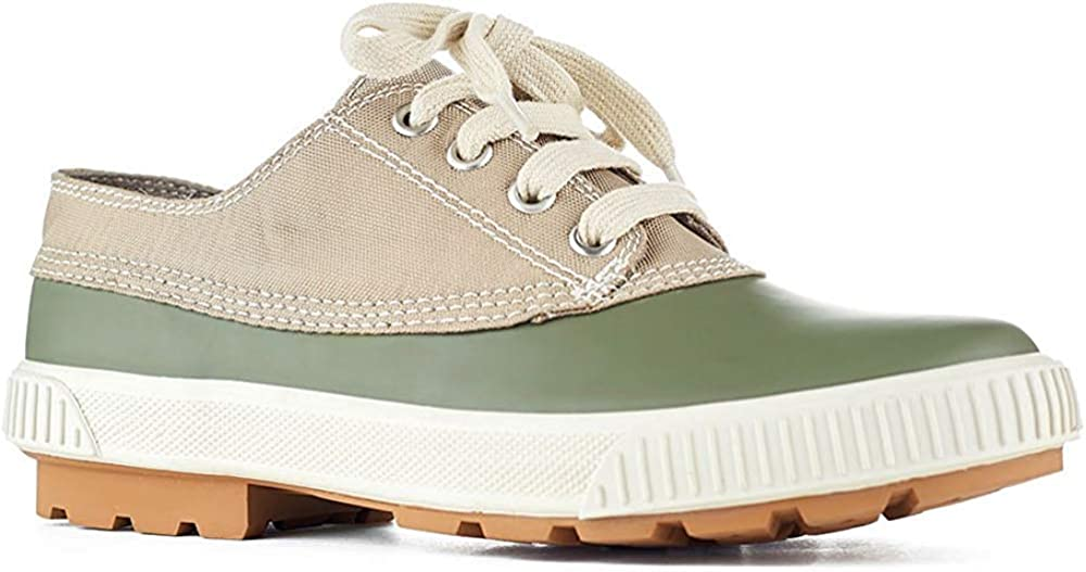 Top 9 Cougar Dash Rain Shoe