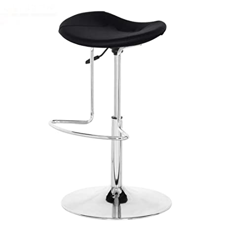 Pleasing Amazon Com Mmaxz Bar Stools Simple Bar Chair High Stool Machost Co Dining Chair Design Ideas Machostcouk