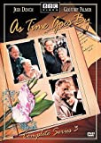 AS TIME GOES BY-SERIES 3 (DVD/2 DISC/P&S-1.33/ENG-FR-SP SUB/REPACKAGED) AS TIME