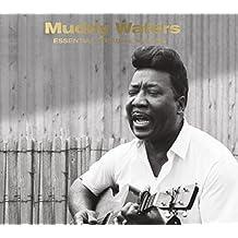 Essential Original Albums - Muddy Waters