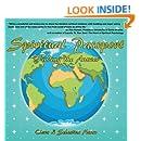 Spiritual Passport: Finding the Answer