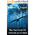 The Survival of Thomas Ford