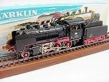 Marklin HO Vintage BR-24 STEAM 2-6-0 Locomotive 3003