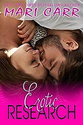 Erotic Research
