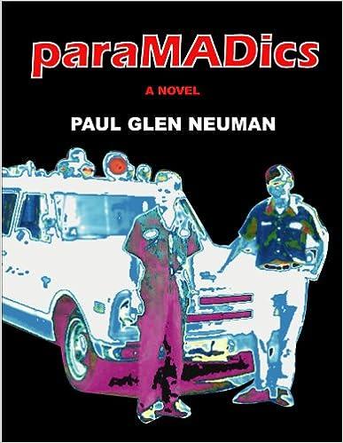Read online paraMADics PDF