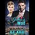 Julio's Wolf (The Werewolves Of Manhattan Book 6)