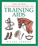 Training AIDS, Hilary Vernon, 085131760X