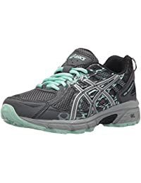 Women's Gel-Venture 6 Running-Shoes,...