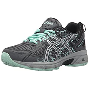 ASICS Gel-Venture 6 Women's Running-Shoes