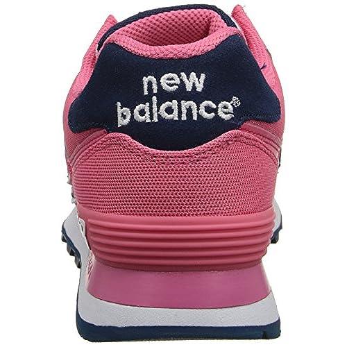 Premiers Femme 80 New off Nbwl574popChaussures Balance Pas odexCB