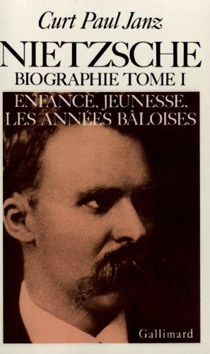 nietzsche-biographie-t01-enfance-jeunesse-les-annees-baloises