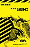 Heller's Catch-22 (Cliffs Notes)