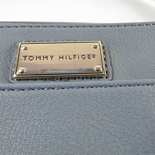 Tommy Hilfiger, Borsa a mano Donna