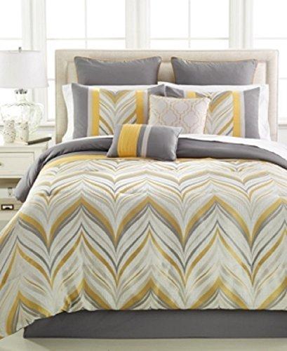 harrison-8-piece-queen-comforter-set-bedding