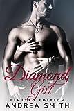 Bargain eBook - Diamond Girl