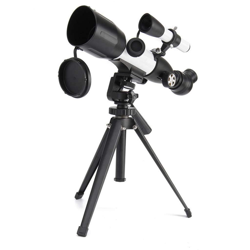 Keitio 350X50mm Telescope Special Telescope Single Cylinder HD Optical Lens Suitable for Camping Hiking Outdoor Tools by Keitio