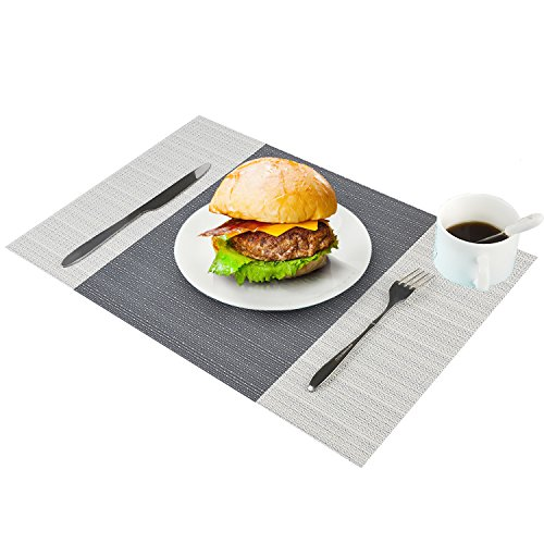 placemats-for-dinning-table-pvc-place-mats-heat-insulation-table-pads-set-of-4-4-grey
