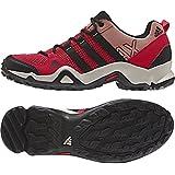 Adidas AX 2 Shoe - Women's