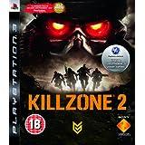 Killzone 2 (PS3)by Sony