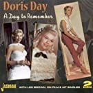 A Day To Remember: With Les Brown, On Film & Hit Singles [ORIGINAL RECORDINGS REMASTERED]