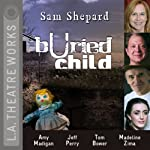 Buried Child | Sam Shepard