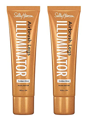 Sally Hansen Airbrush Illuminator Makeup product image