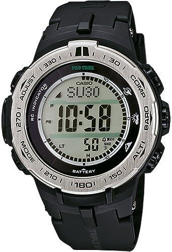 Casio Pro Trek - PRW-3100-1ER