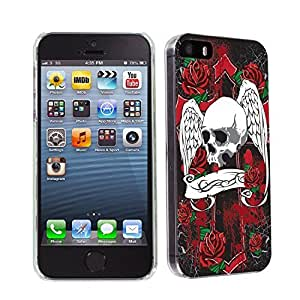 6 Plus Scratch-proof Protection Case Cover For Iphone/ Hot Merry Christmas Babe Phone Case