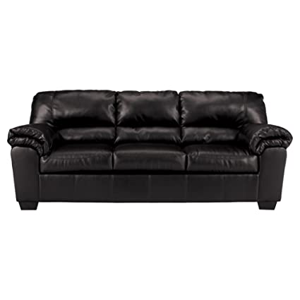 Amazon.com: Ashley Furniture Signature Design - Commando ...