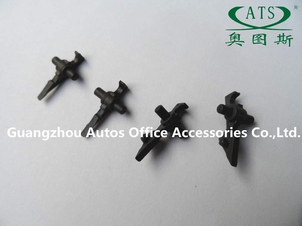 Printer Parts Copier Upper Pick Finger 4pcs/ Set Compatible for with AR161 Copier Spare Parts