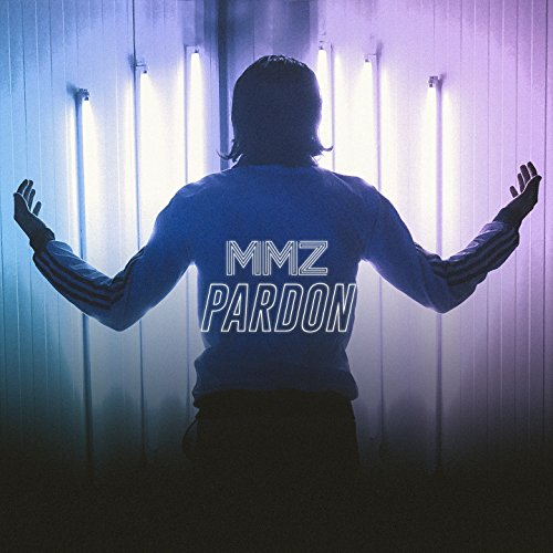 mmz pardon mp3