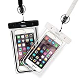 EOTW Waterproof Cell Phone Case Pouch Dry Bag - Best Reviews Guide