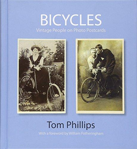 Jp Cycle Vintage - 8