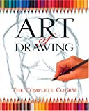 Art of Drawing, Parramon and David Sanmiguel, 1402709323