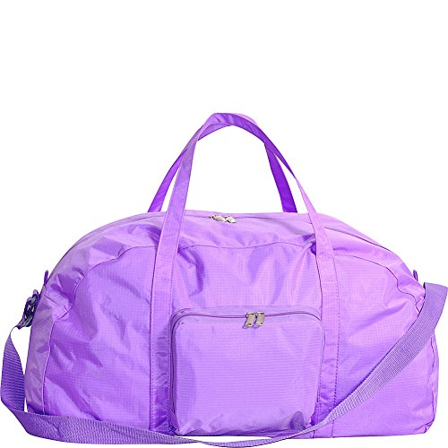 netpack-23-packable-lightweight-duffel-purple