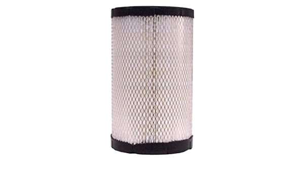 ACDelco A3156C Professional Air Filter