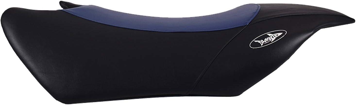 Yamaha GP1300r GP 1300 r GP800r Seat cover Blacktip Custom Cut GPR READ!!!