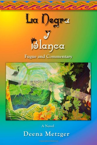 Image of La Negra y Blanca; Fugue and Commentary