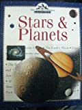 Stars and Planets, David H. Levy, 0809492466