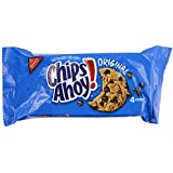 Chips Ahoy! Original Chocolate Chip Cookies, 1.4 oz